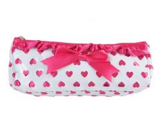 Penar Romantic pink hearts