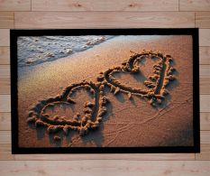 Covoras Love