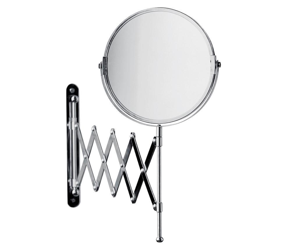 Oglinda cosmetica Narcis imagine