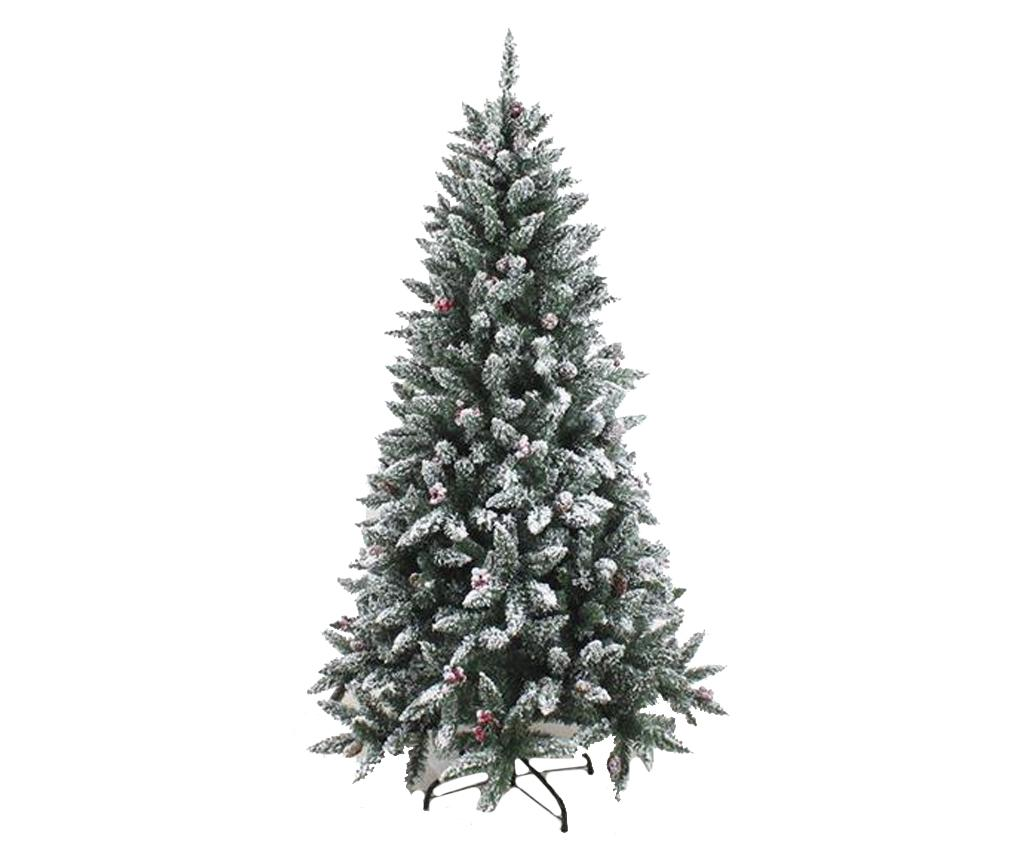 Brad artificial Green Christmas Tree S