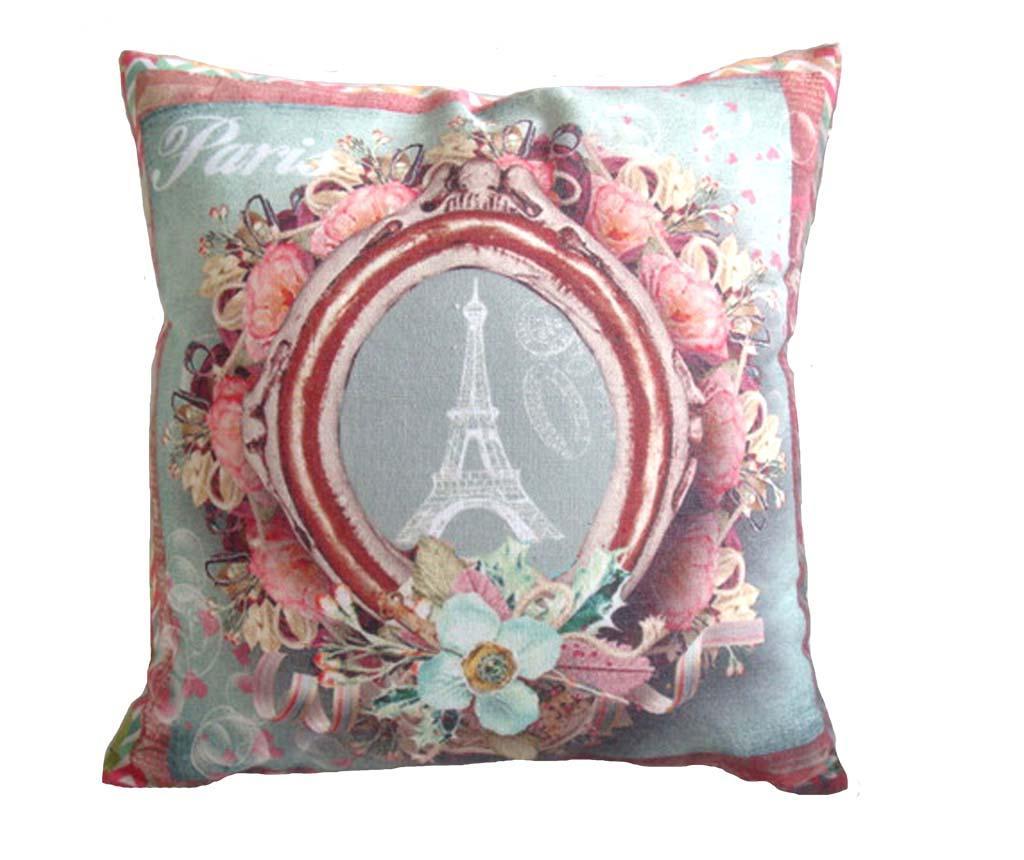 Perna decorativa Paris imagine