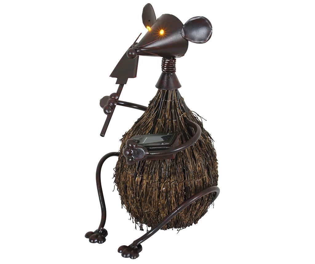 Lampa solara Mouse imagine