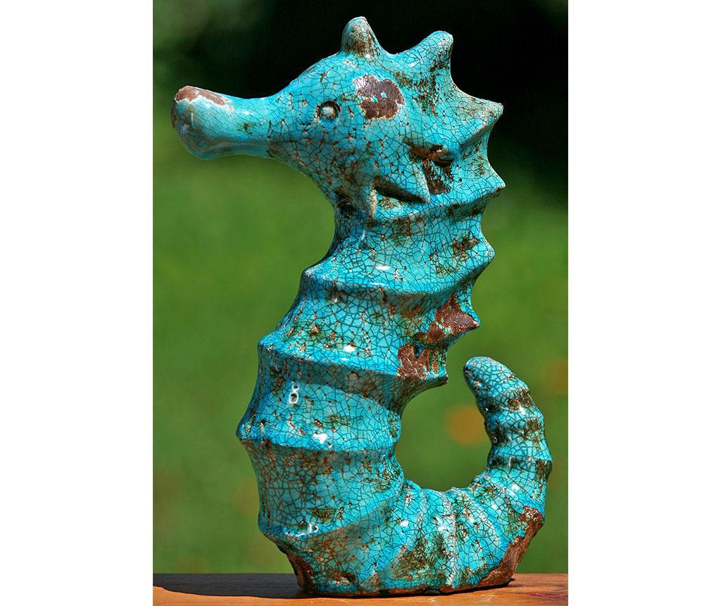 Decoratiune Seahorse