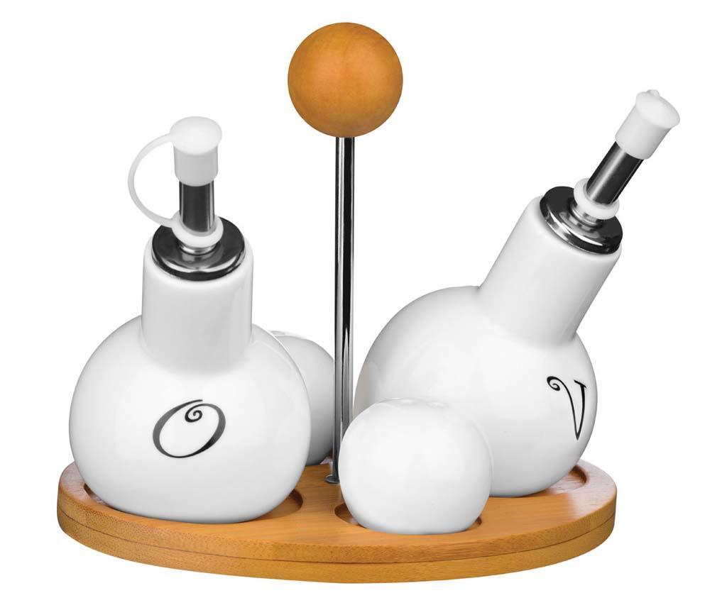 Oliviera Vintage Sphere imagine