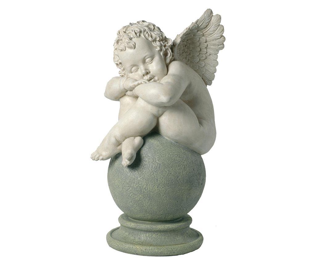 Decoratiune Sleeping Angel