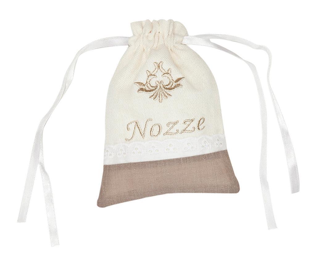 Saculet Nozze