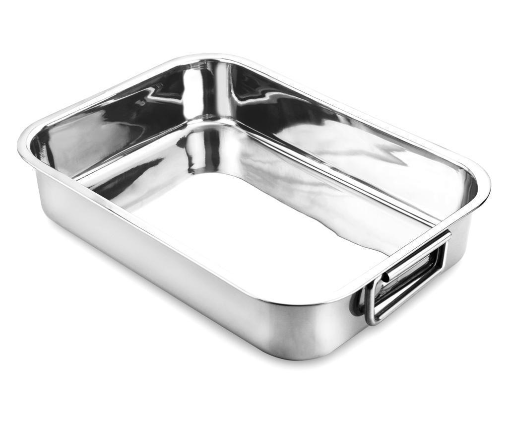 Tava De Copt Lasagna Ideale 27.2x37.6 Cm