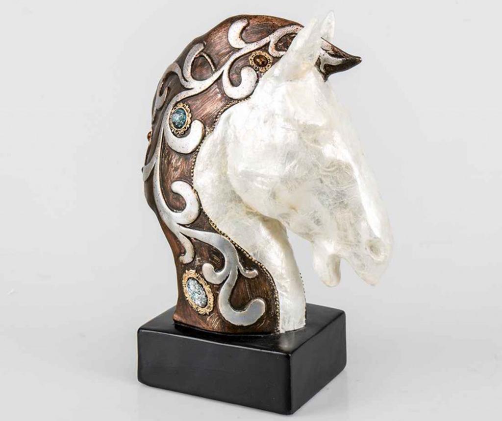 Decoratiune Right Horse Head imagine