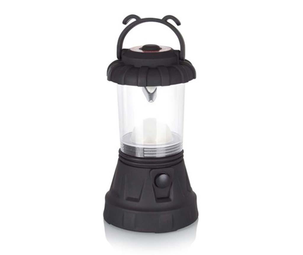Felinar camping Light Around