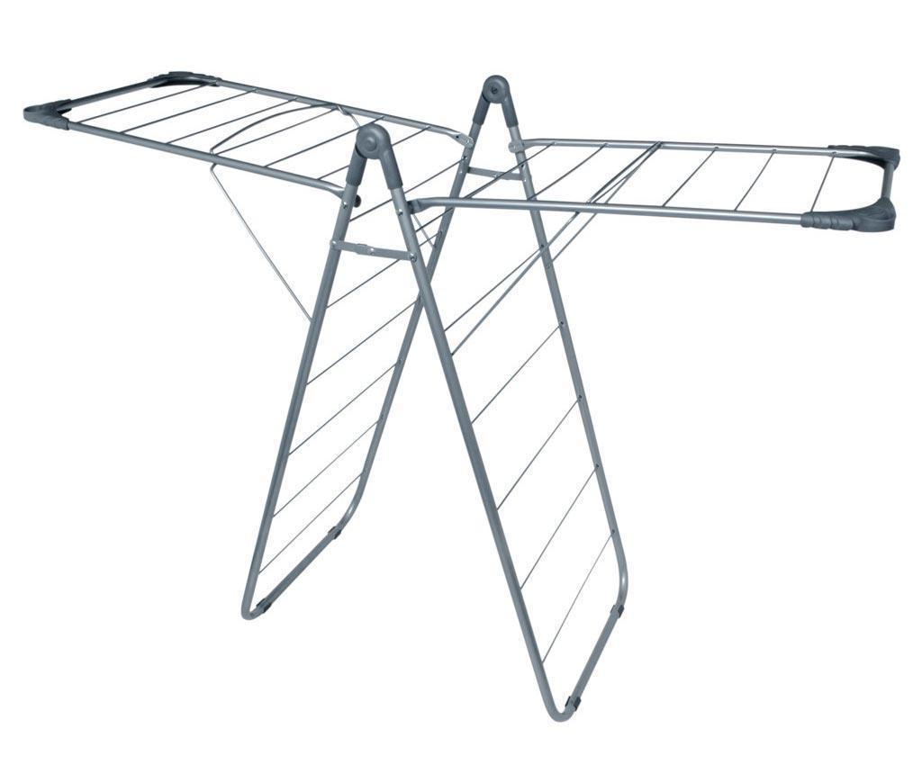 Uscator de rufe Wing