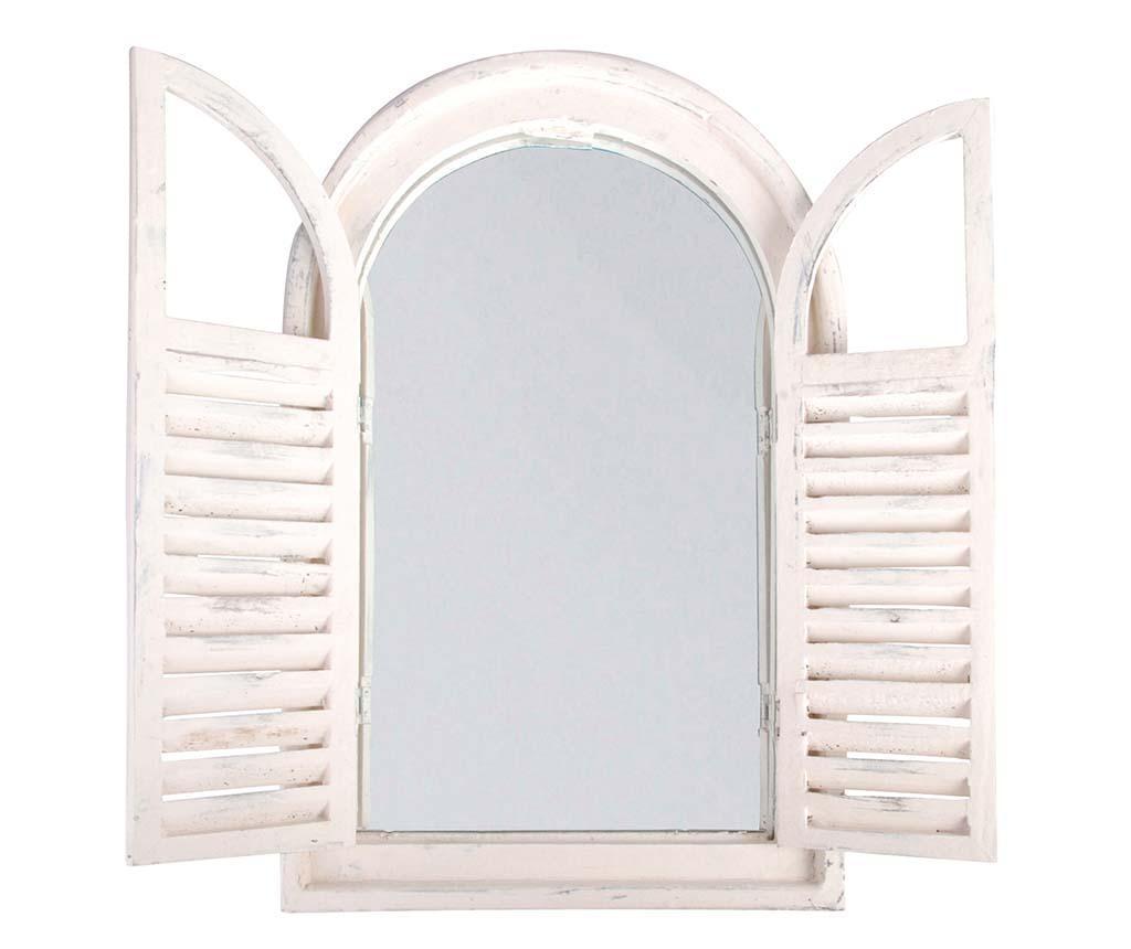Oglinda French Doors vivre.ro