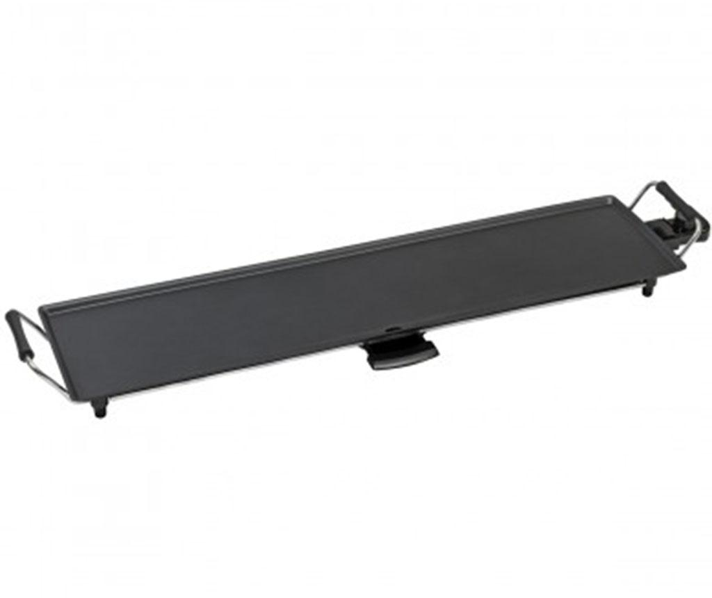Grill electric Plancha Wide imagine