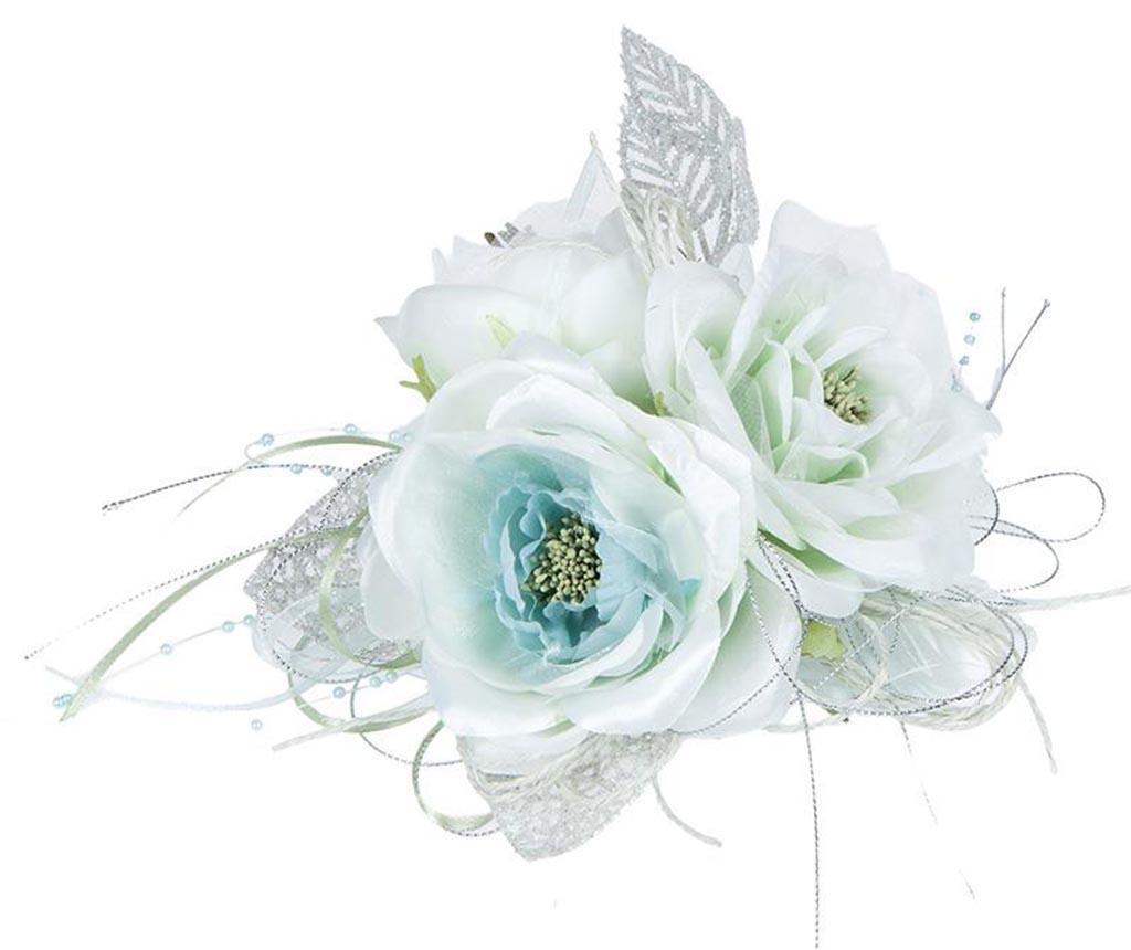 Buchet flori artificiale Simone de la inart