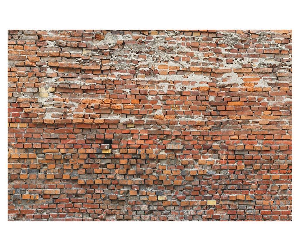 Tapet Bricklane 248x368 cm vivre.ro