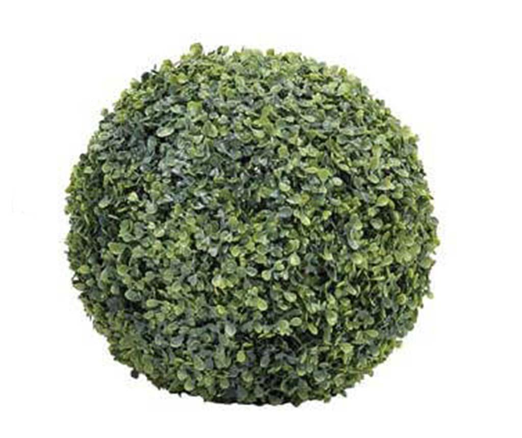Planta artificiala Verdecor Sphere imagine