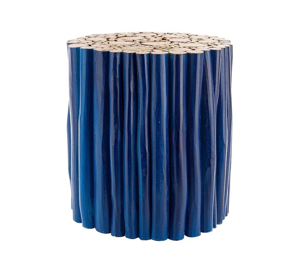 Masuta The Tree is Blue vivre.ro