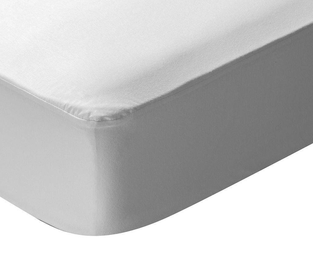 Chránič matrace Anti-pilling 150x200 cm