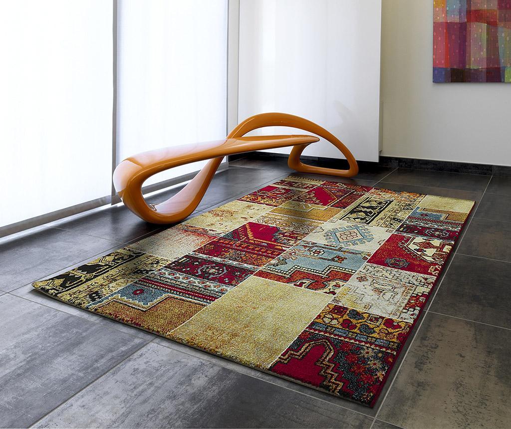 Covor Multi Design 140x200 cm