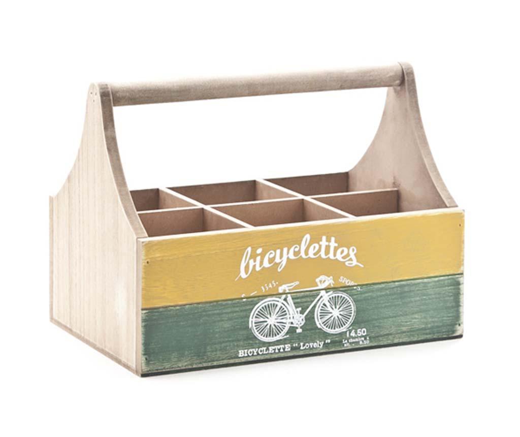Suport pentru sticle Bycicletes