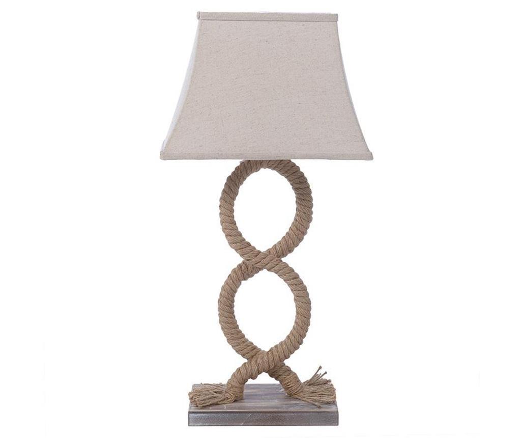 Lampa Janiel - inart, Maro imagine