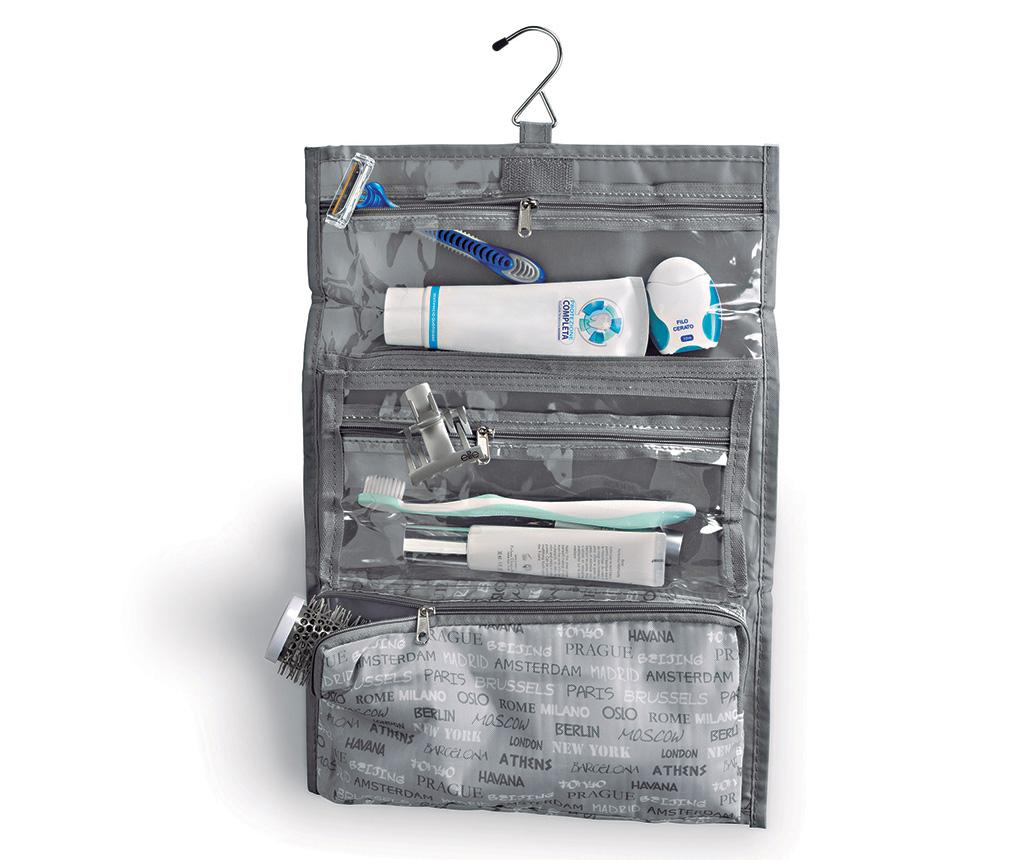 Organizator multifunctional Travel