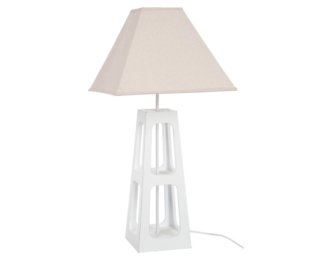 Lampa Two Levels - J-line poza