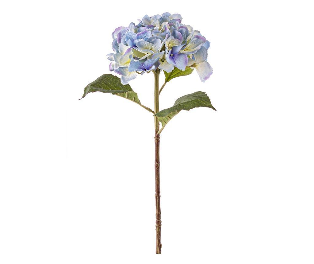 Floare artificiala Gioiosa
