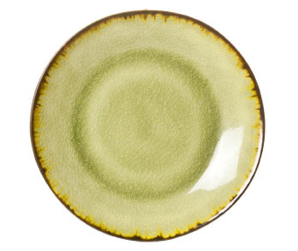 Farfurioara Mossa