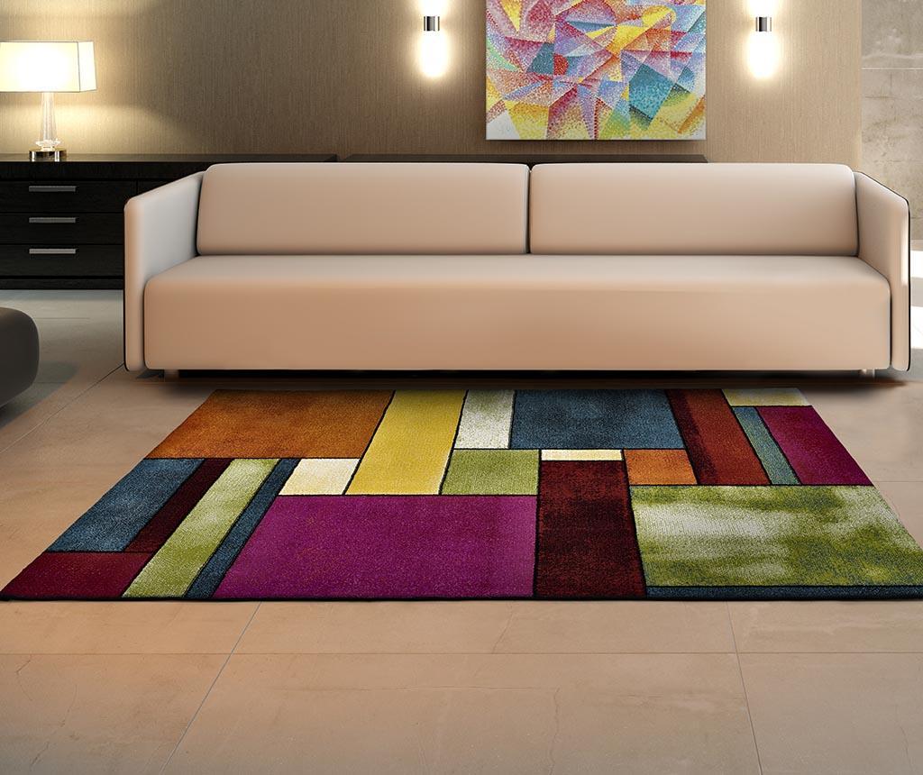 Covor Pass Colors 160x230 cm vivre.ro