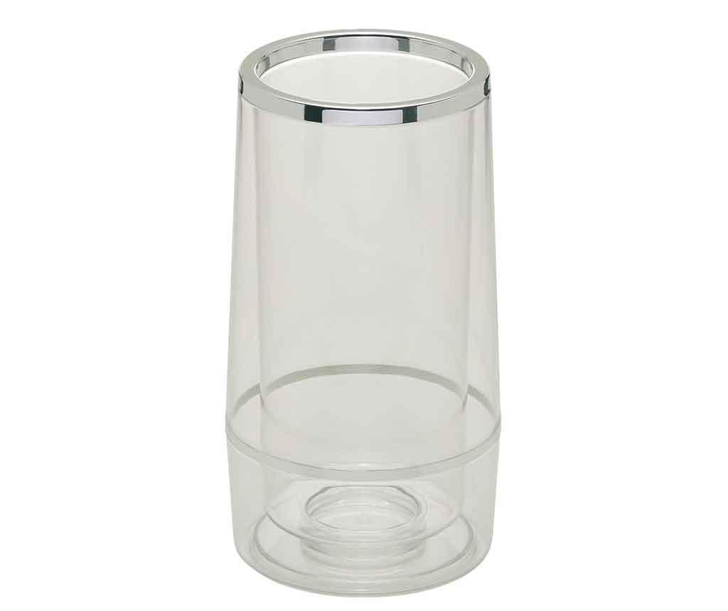 Suport izoterm pentru sticle Glacette Satin - Excelsa imagine
