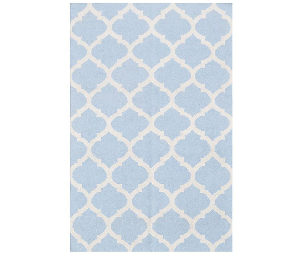 Covor Julia Light Blue 120x180 cm