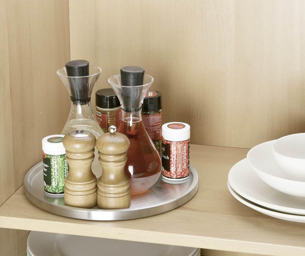 Suport pentru accesorii de bucatarie Rondell Uno imagine