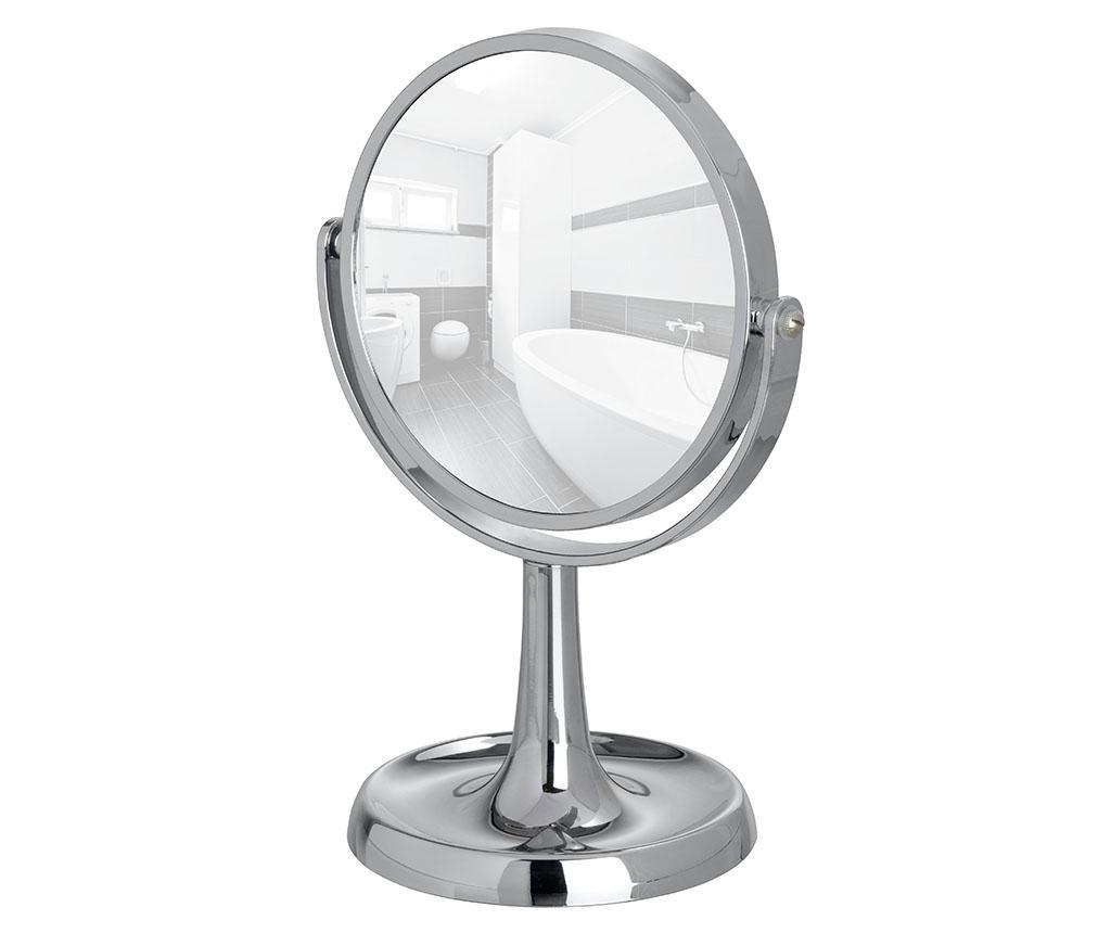 Oglinda cosmetica Rosolina imagine