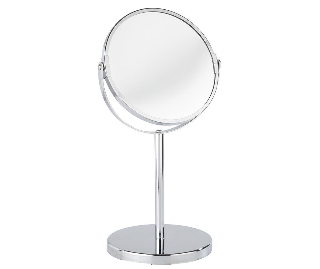 Oglinda cosmetica Assisi imagine