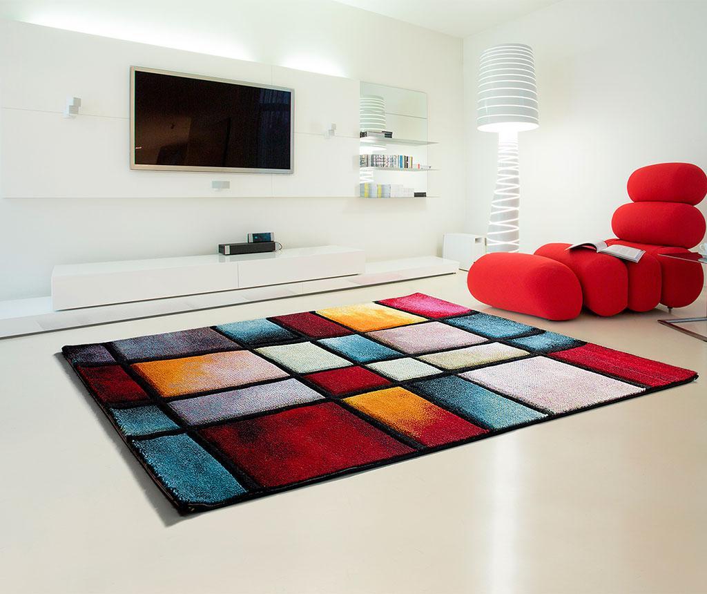 Covor Malmo Colored 120x170 cm vivre.ro