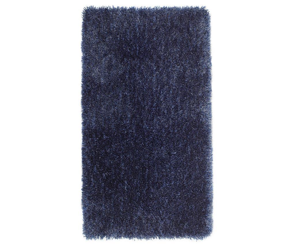 Covor Stela Blue 200x290 Cm