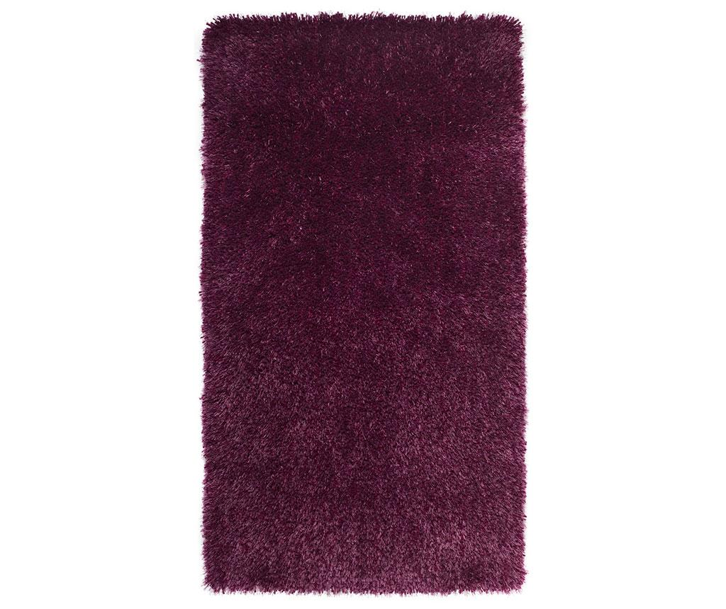 Covor Stela Purple 200x290 Cm