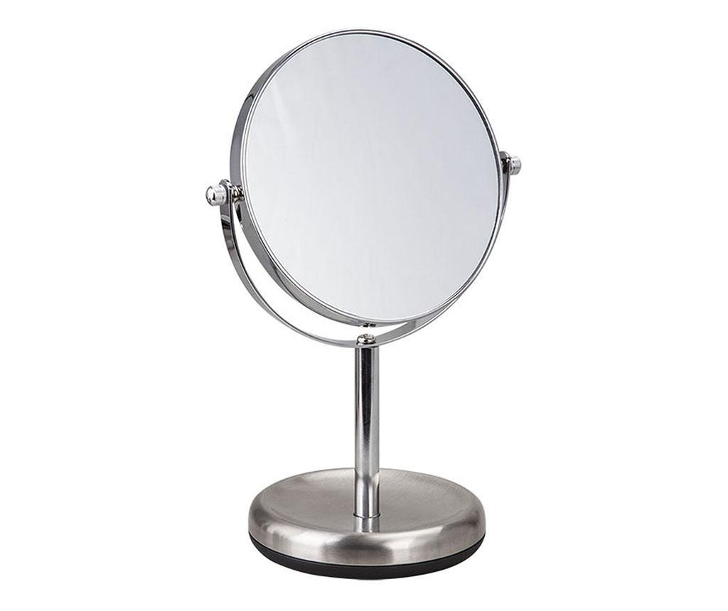 Oglinda cosmetica Molly imagine
