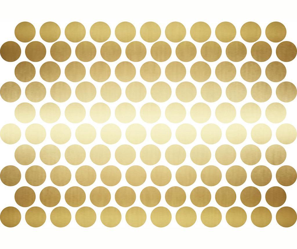 Sticker Dots imagine