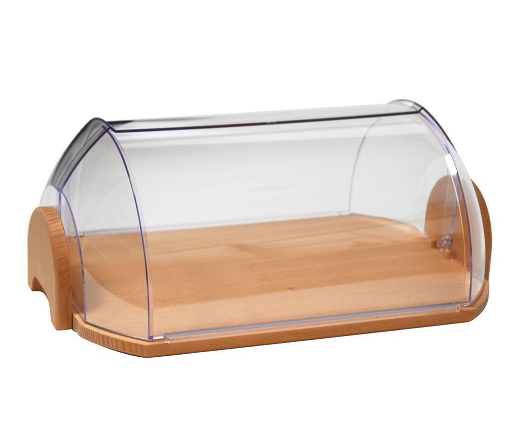 Cutie pentru paine Egon imagine