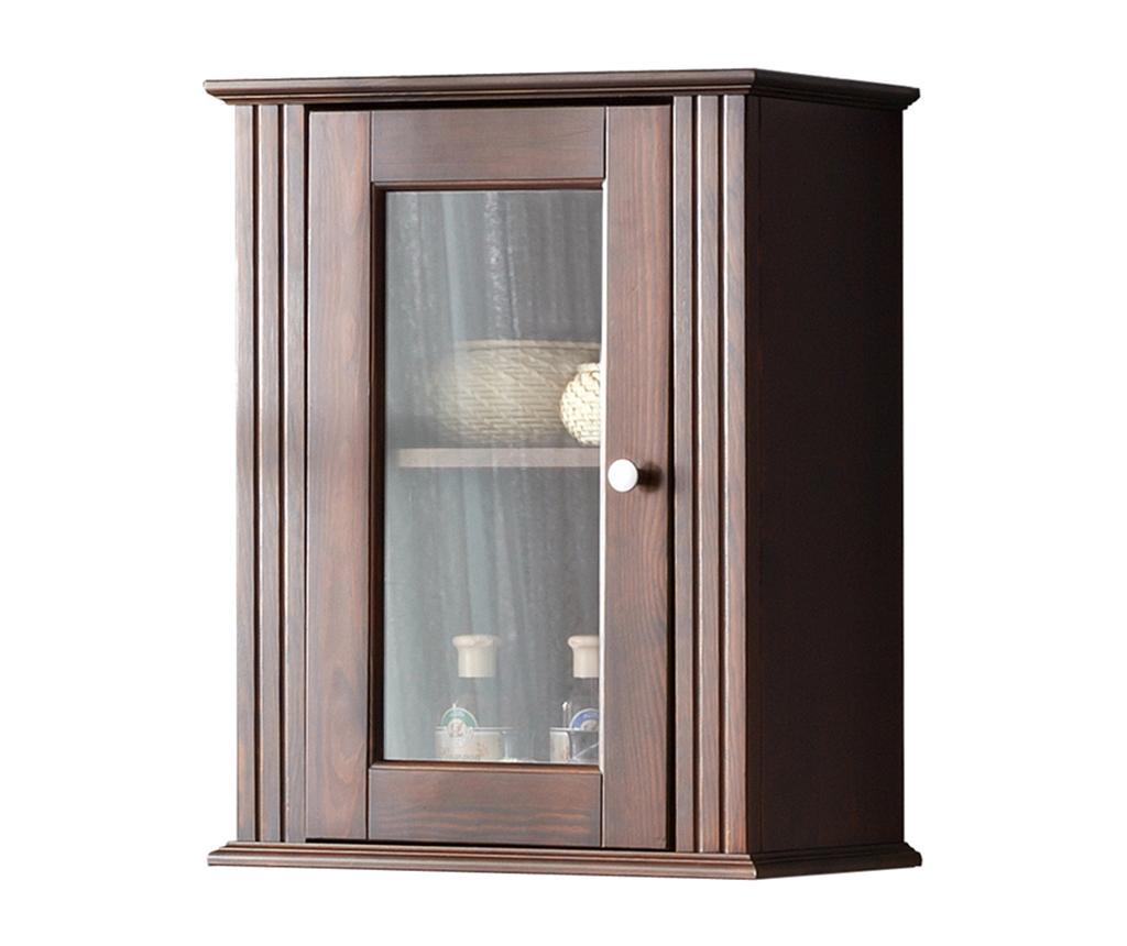 Cabinet Retro vivre.ro