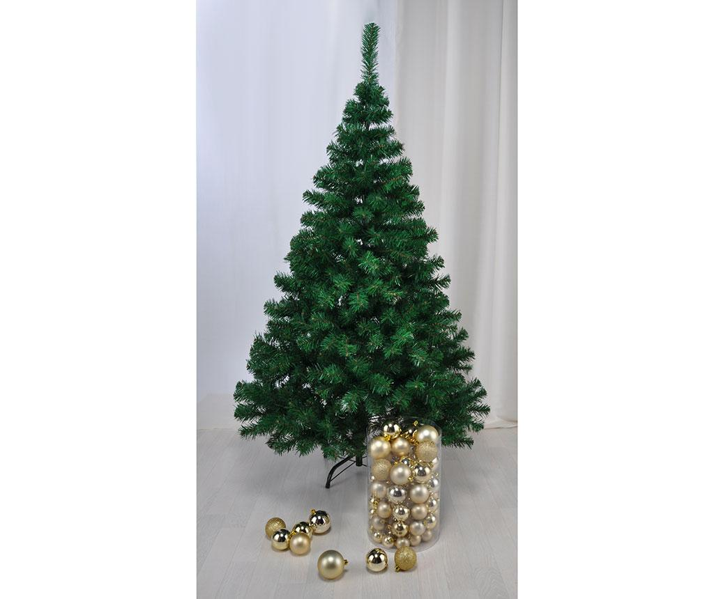 Brad artificial Tree Joy 180 cm