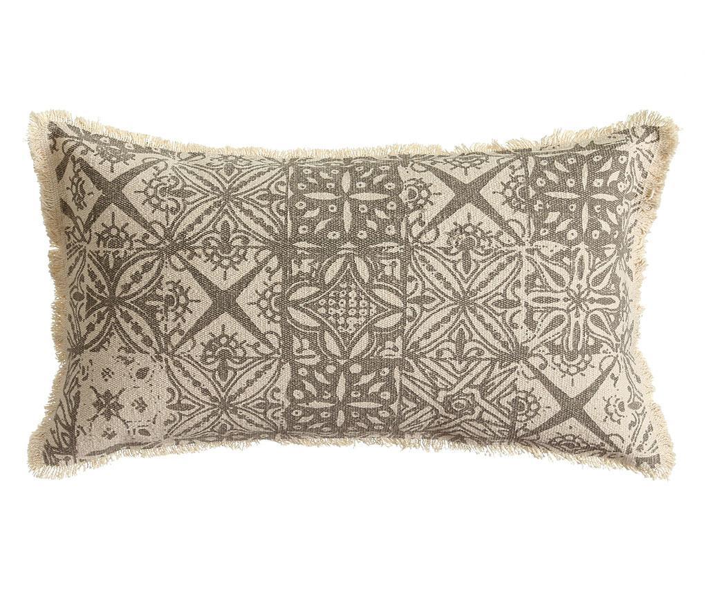 Perna decorativa Mali 30x50 cm imagine