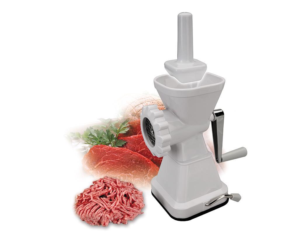 Masina de tocat Meat imagine