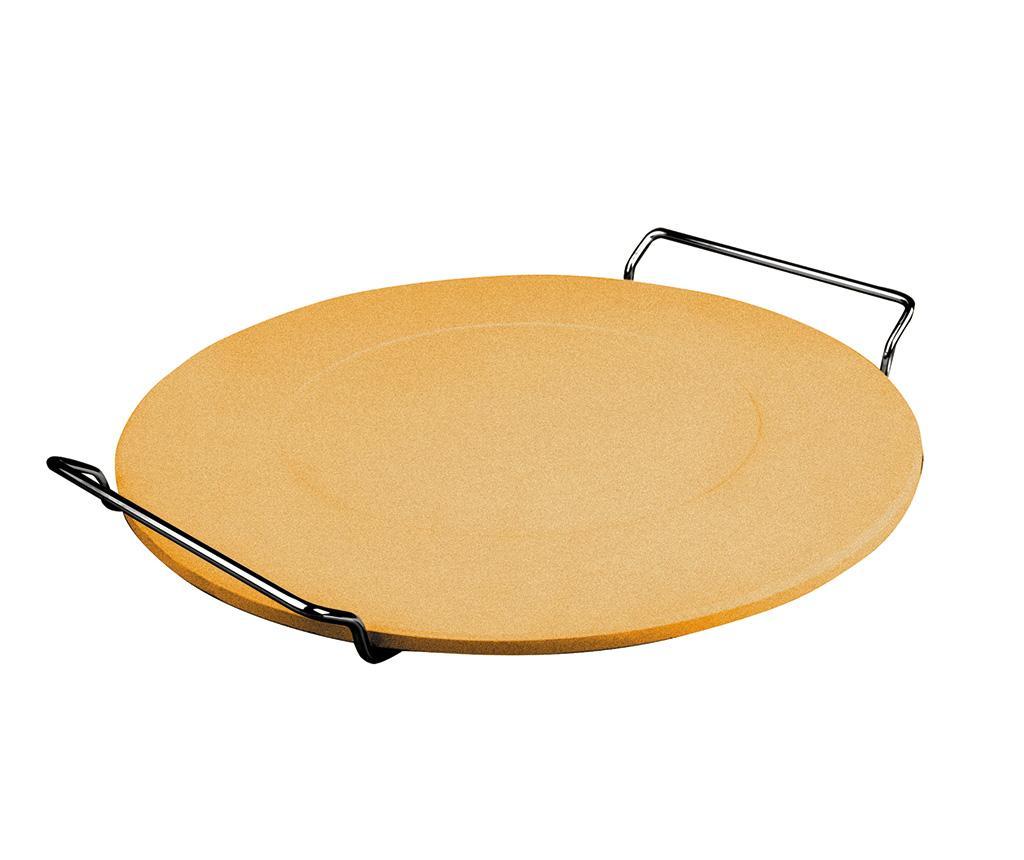 Piatra pizza Cook imagine