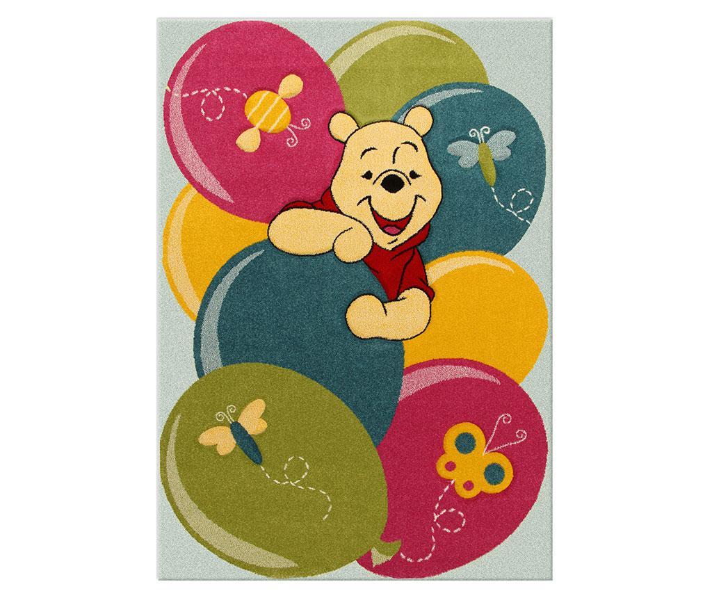 Covor Winnie Party 100x150 cm imagine