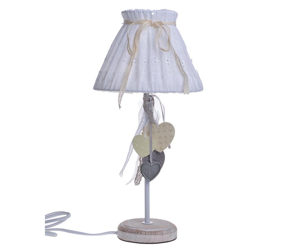 Noční lampa Lowy