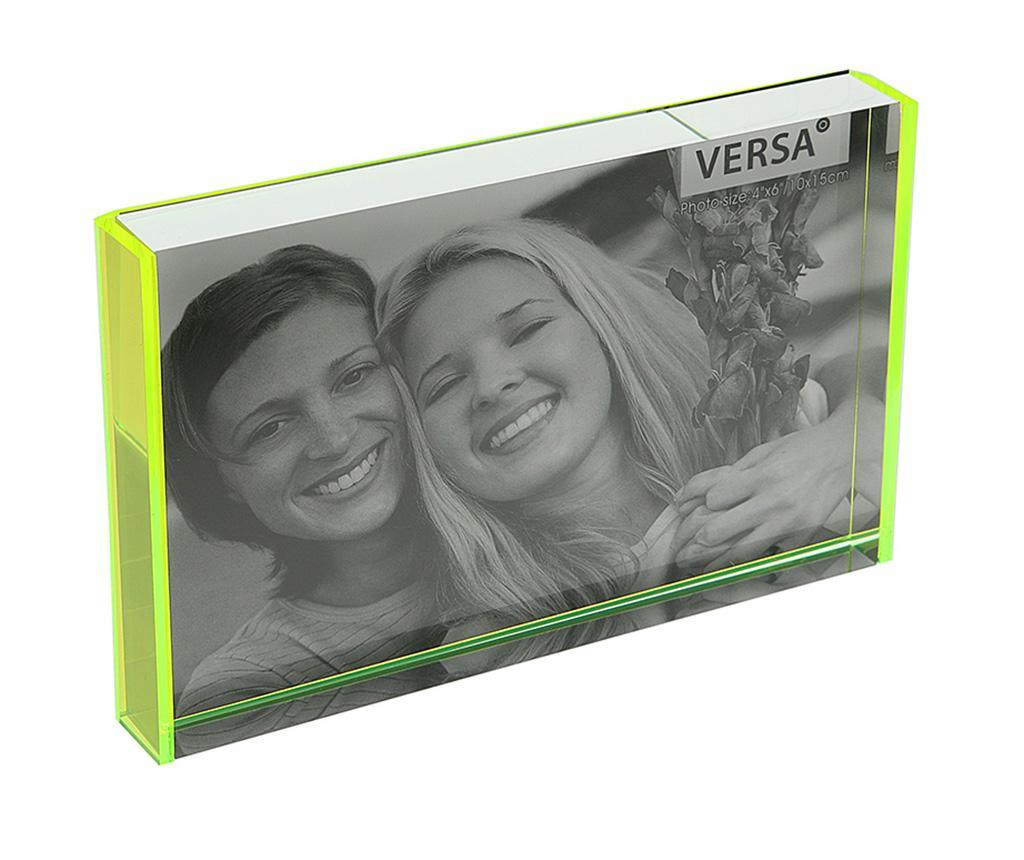 Rama foto Couple Green imagine