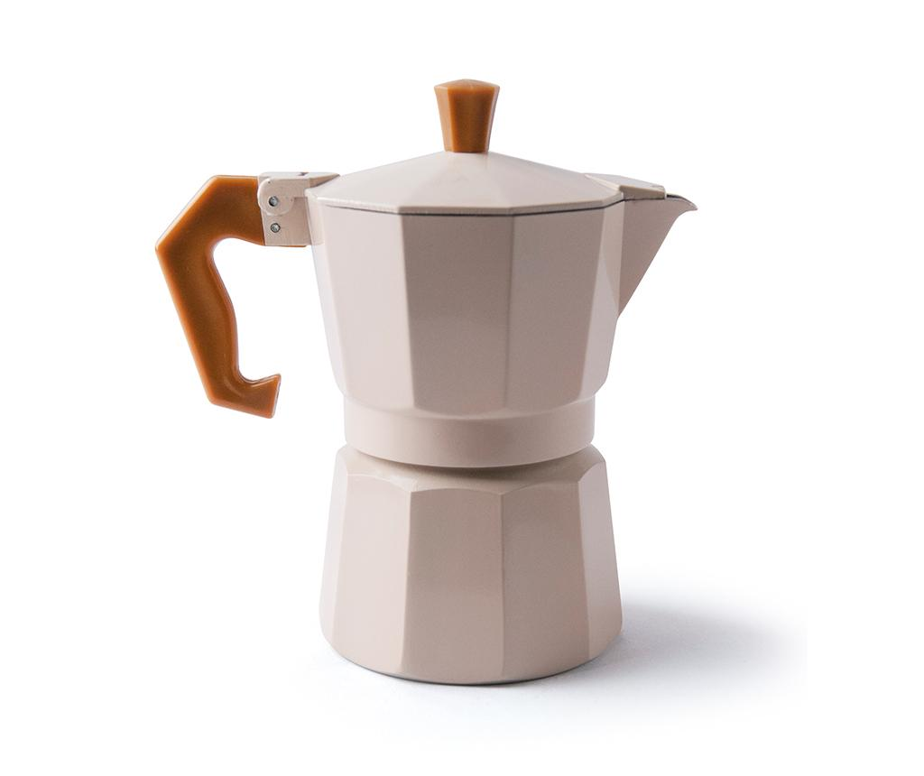Moka kávovar Chicco Cream