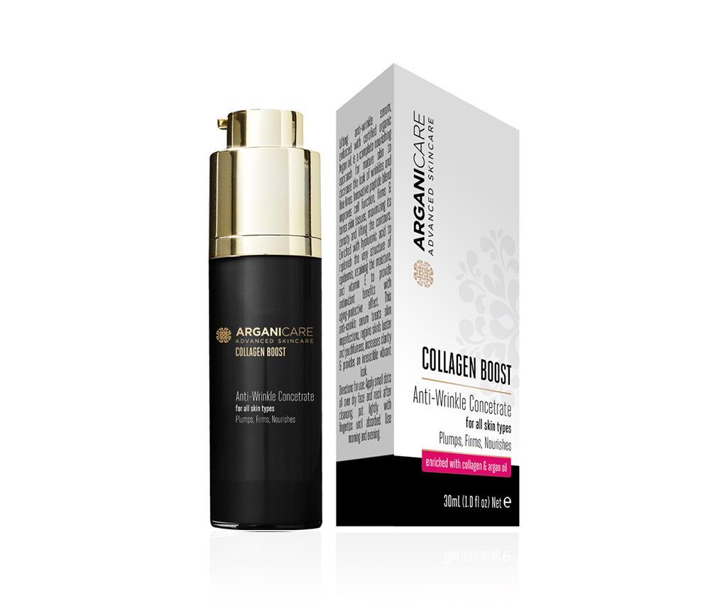 Ser anti-imbatranire Collagen 30 ml